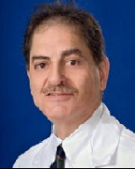 Image of Dr. William Joseph Weissinger DPM