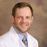 Image of Jonathan R. Herseth MD