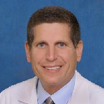 Dr Anthony G Sanzone MD