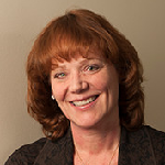 Image of Carol L. Seifert MD