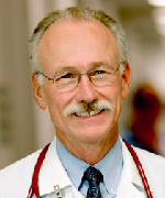 Dr. David Ross Ostrander MD, Medical Doctor (MD)