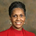 Image of Theresa L. Robinson MD