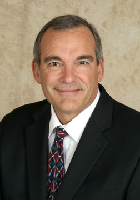 Dr. David Butler, MD