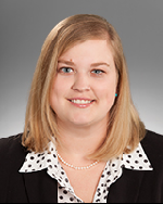 Image of Dr. Heather Marie Kleeman D.O.