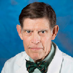 Gerard William Frank MD