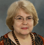 Image of Marsha A. Lavoie FAMILY PRACTICE