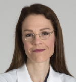 Image of Dr. Erika Brinkmann MD