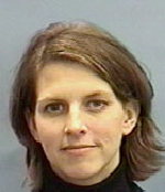 Image of Suzanne L. Migchelbrink MD