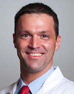 Image of Angelo M. Ciminiello MD