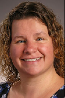 Image of DR. Michelle Cutler APRN