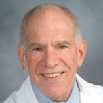 Ronald G Crystal MD