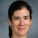 Dr. Ellen Kelly Ritchie, MD