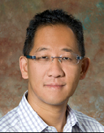 Dr. George C Lu, MD