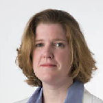 Image of Tracey Krupski, MD
