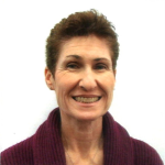 Image of Anne L. Moch MD