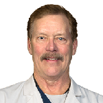 Image of Dr. Paul W. Gabriel MD