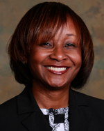 Image of Corliss Diane Newhouse MD