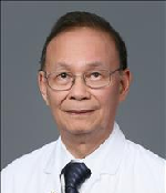 Dr. Billy K Yeh, MD