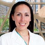 Image of Dr Mindy R. Rabinowitz MD
