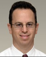 Dr. Andrew D Factor, MPH, MD