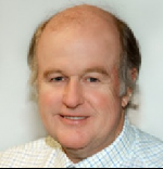 Image of Paul D. Harrington MD