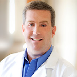 Dr. Scott D Bowers, MD