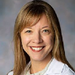 Image of Dr. Kathryn Duche Nardell MD