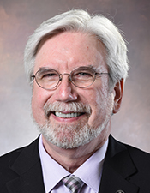 Image of Mark A. Simaga MD