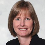 Image of LeeAnne M. Nazer, MD - IU Health Physicians Family Medicine