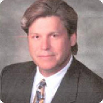 Dr. Scott Forest Woomer, MD