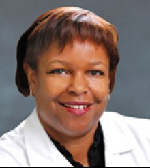 Image of Patricia A. Lokey MD
