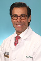 Image of Dr. William P. James MD