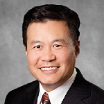 Image of Tom S. Chang, MD