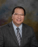 Dr. Clement K Chan, MD