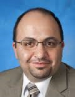 Image of Ousama Dabbagh MD