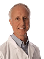 Dr. Mark Fredrick Mills, MD