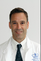 Dr. Zachary Lawrence Gleit, MD