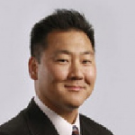 Image of Dr. Richard Minyoung Chang M.D.