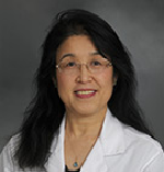 Dr. Maoxin Wu, PhD, MD