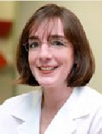 Dr. Anne-France France Walczak, MD