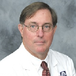 Dr. William Frederick Hagemann, MD