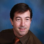 Image of Frank J. Zimmerman MD