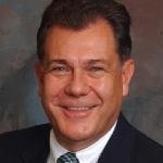 Image of Michael S. Grable MD