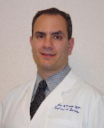 Image of John A. Nassar MD