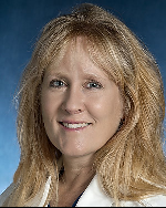 Image of Dawn Ledbetter, MD