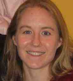 Image of Dr. Laura Lynn Cook M.D.