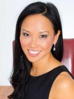 Image of Jeannine Koay Hoang M.D.