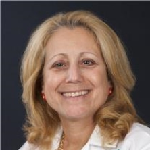 Image of Debra Gargiulo MD