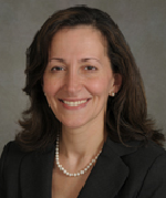 Dr. Nariman S Boyle, MD
