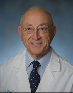 Dr. Robert J Digiovanni, MD